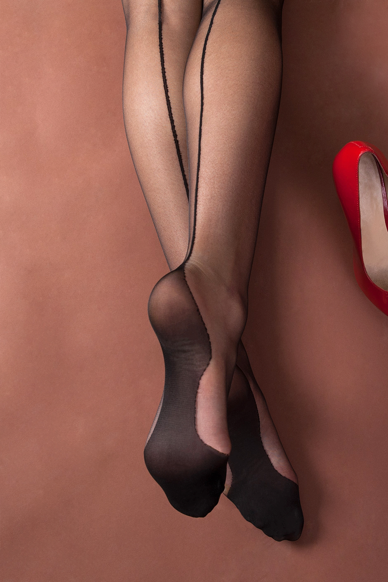 Pantyhose fashion trends